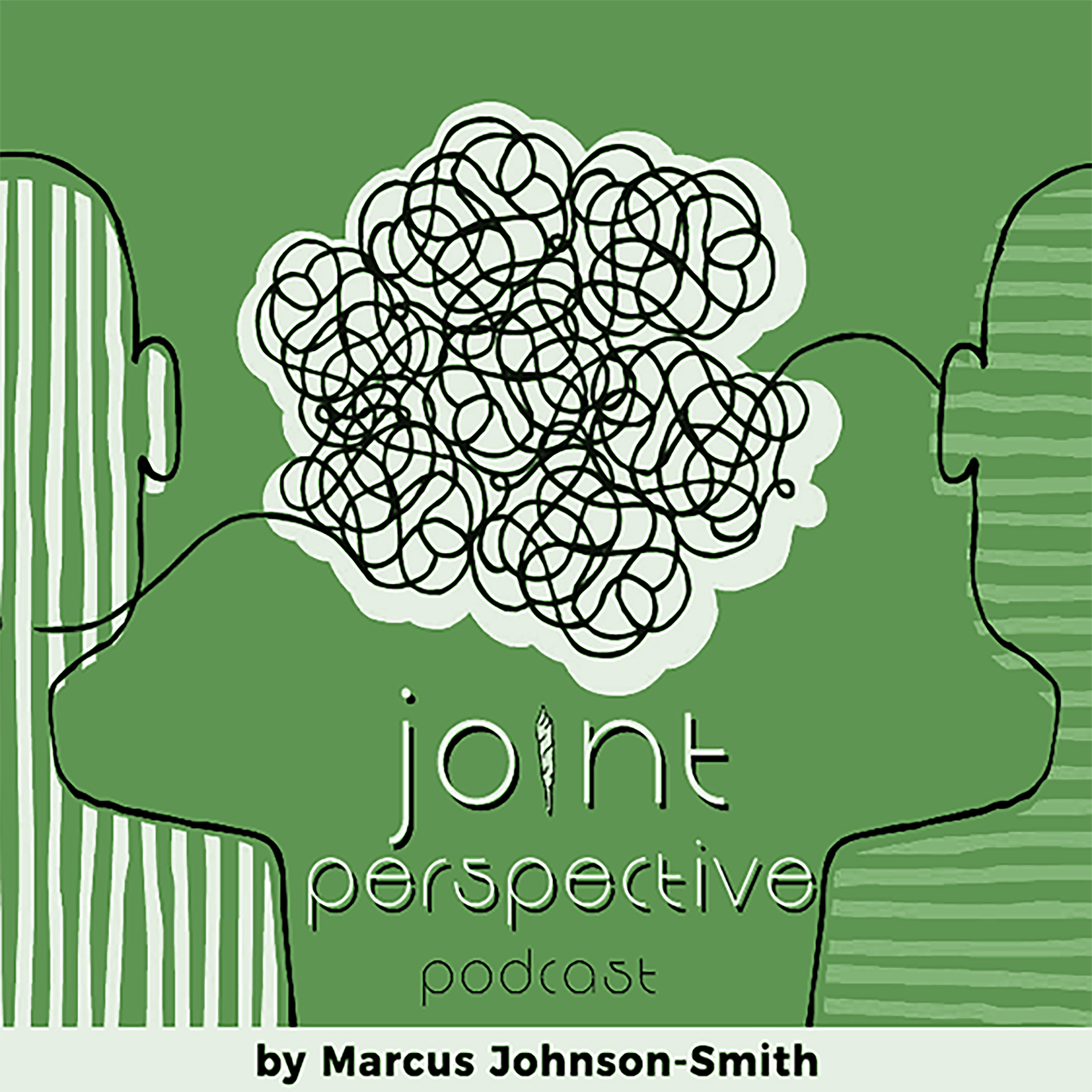 The Joint Perspective Podcast